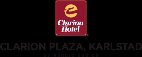 CL_Plaza_4F_2011